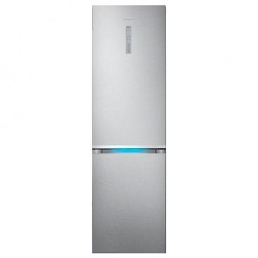 Холодильник Samsung RB-41 J7811SA