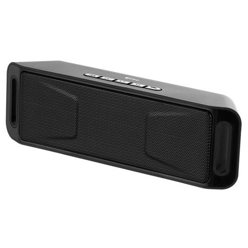 Портативная акустика Olike Wireless Speaker