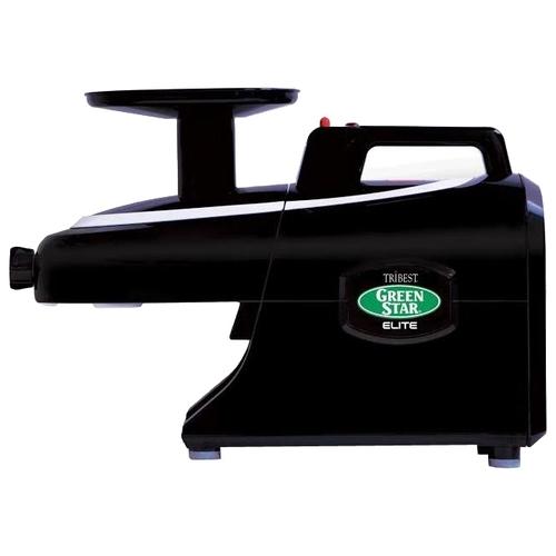 Соковыжималка Tribest Green Star Elite GSE-6000