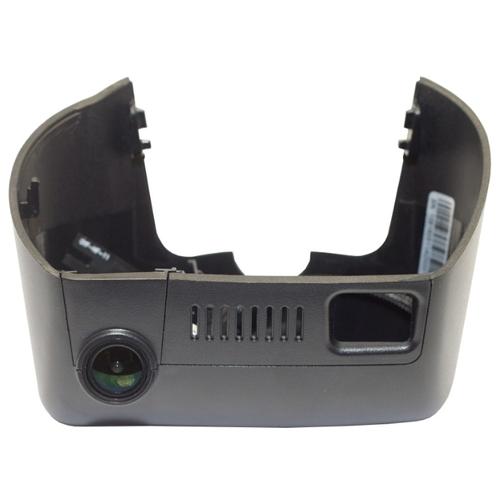 Видеорегистратор RedPower DVR-JP-N