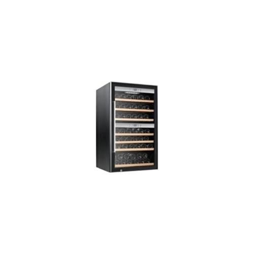 Винный шкаф La Sommeliere ECS70.2Z