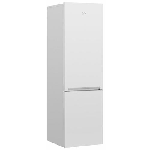 Холодильник Beko RCSK 340M20 W