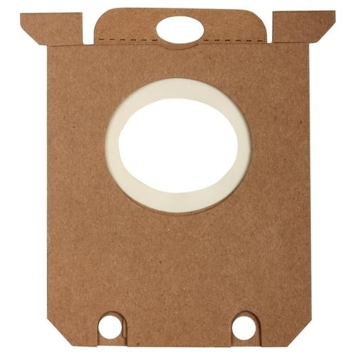 Ozone Бумажные пылесборники P-02