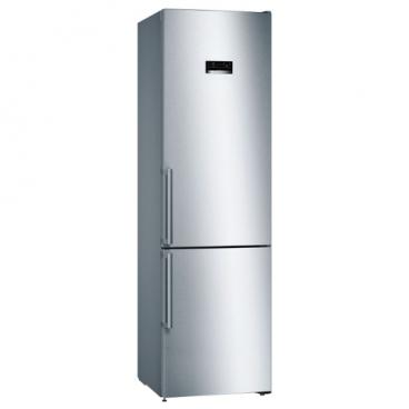 Холодильник Bosch KGN39XI34R
