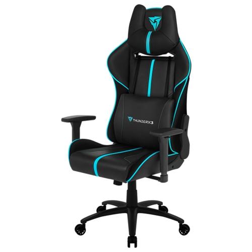 Компьютерное кресло ThunderX3 BC5 игровое