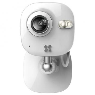 Сетевая камера EZVIZ C2mini