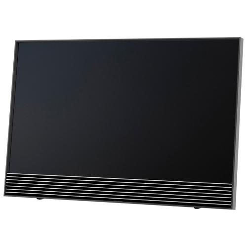 Телевизор Bang & Olufsen Horizon 48