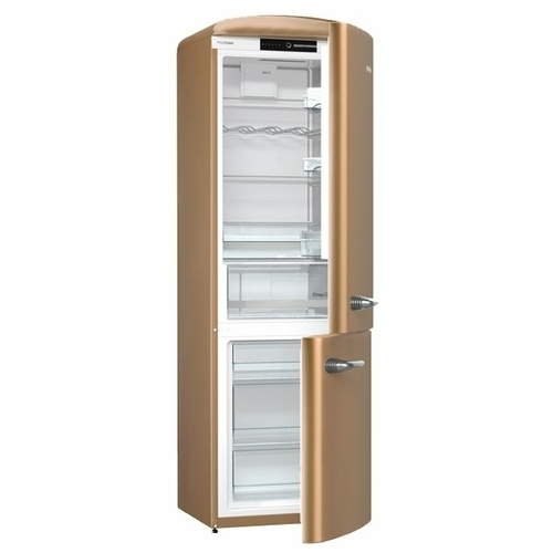 Холодильник Gorenje ORK 192 CO