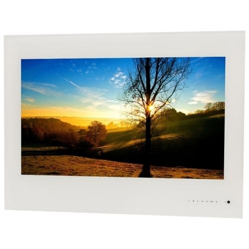 Телевизор AVEL AVS320SM (белый)