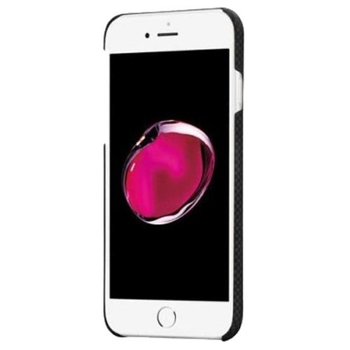 Чехол Pitaka MagCase (арамид) для Apple iPhone 7/iPhone 8