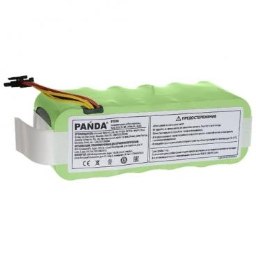 PANDA Аккумулятор BTX500