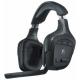 Компьютерная гарнитура Logitech G Wireless Gaming Headset G930