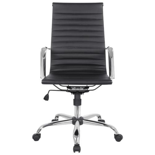 Компьютерное кресло College H-966L-1