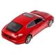 Легковой автомобиль MZ Porsche Panamera (MZ-2022) 1:14 34 см