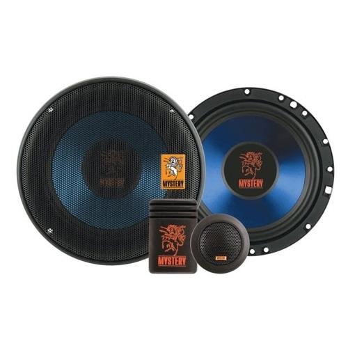 Автомобильная акустика Mystery MC 640