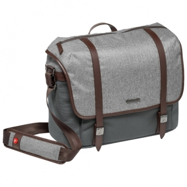 Сумка для фотокамеры Manfrotto Windsor Messenger M