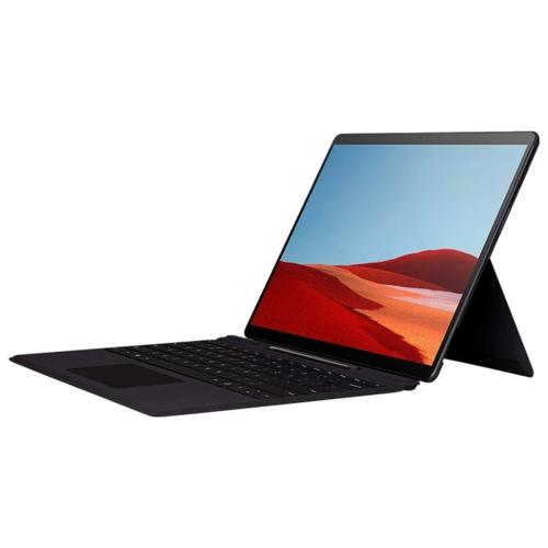 Планшет Microsoft Surface Pro X MSQ1 16Gb 512Gb