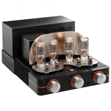 Интегральный усилитель Unison Research S9