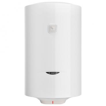Накопительный электрический водонагреватель Ariston DUNE1 R 50 V 1,5K PL
