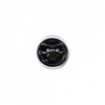 Автомобильная акустика AirTone TWS-050