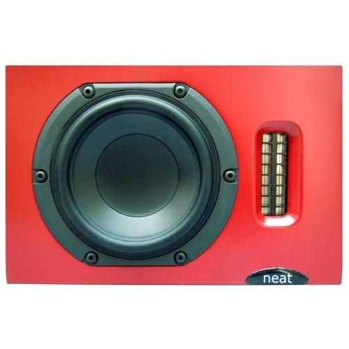 Акустическая система Neat Acoustics IOTA