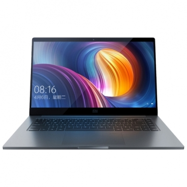 "Ноутбук Xiaomi Mi Notebook Pro 15.6 2019 (Intel Core i7 8550U 1800 MHz/15.6""/1920x1080/16GB/512GB SSD/DVD нет/NVIDIA GeForce MX250 2GB/Wi-Fi/Bluetooth/Windows 10 Home)"