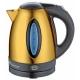 Чайник Domotec MS-5860