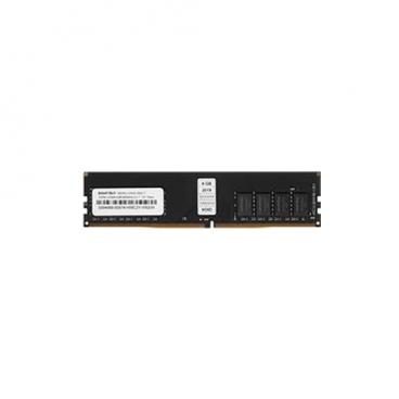 Оперативная память 4 ГБ 1 шт. SmartBuy SBDR4-UD4GS-2400-17