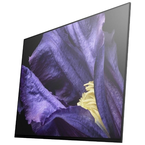Телевизор OLED Sony KD-65AF9
