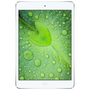 Планшет Apple iPad mini 2 64Gb Wi-Fi