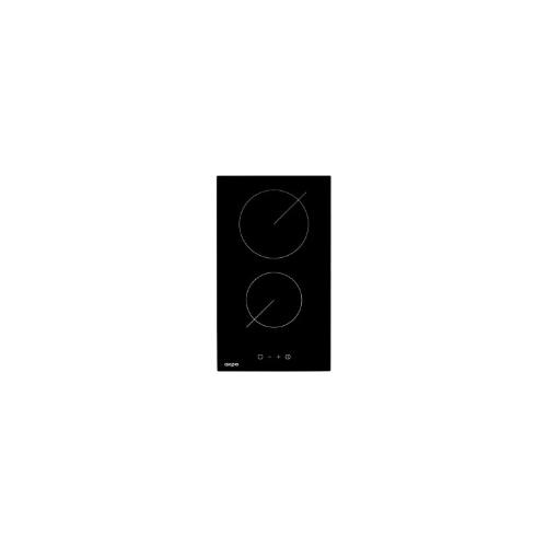 Варочная панель AKPO PKA 30830