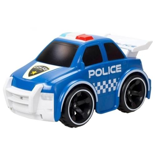 Легковой автомобиль Silverlit Tooko (81484)
