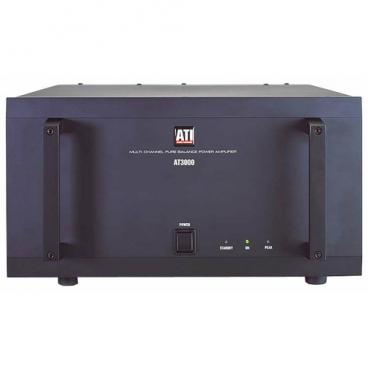 Усилитель мощности ATI AT 3005