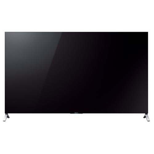 Телевизор Sony KD-55X9005C