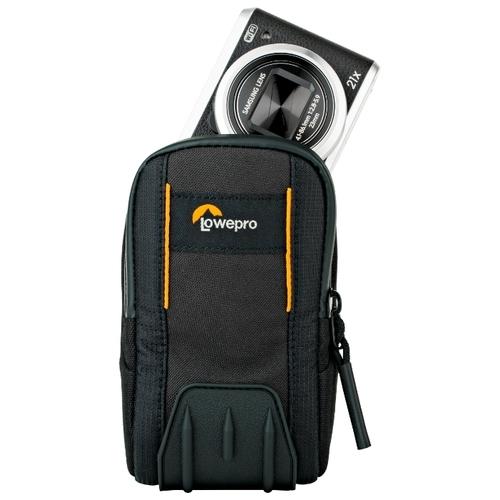 Чехол для фотокамеры Lowepro Adventura CS 20