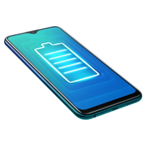 Смартфон vivo Y12 3/64GB