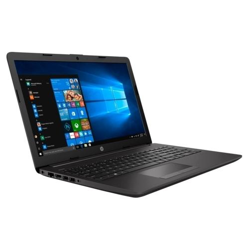 """Ноутбук HP 255 G7 (7DF18EA) (AMD Ryzen 3 2200U 2500 MHz/15.6""""/1920x1080/8GB/128GB SSD/DVD нет/AMD Radeon Vega 3/Wi-Fi/Bluetooth/DOS)"""