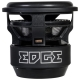 Автомобильный сабвуфер EDGE EDX12D1SPL-E7