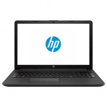 """Ноутбук HP 255 G7 (6UK06ES) (AMD Ryzen 5 2500U 2000MHz/15.6""""/1920x1080/8GB/256GB SSD/DVD-RW/AMD Radeon Vega 8/Wi-Fi/Bluetooth/DOS)"""