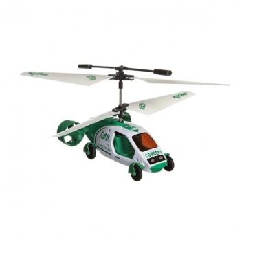 Вертолет Shenzhen Jingyitian Trade
