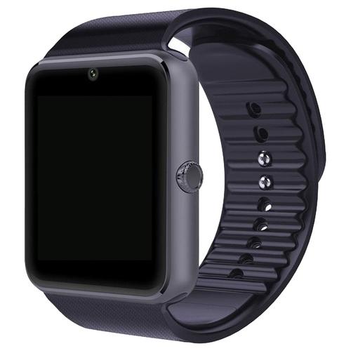 Часы Tiroki GT08