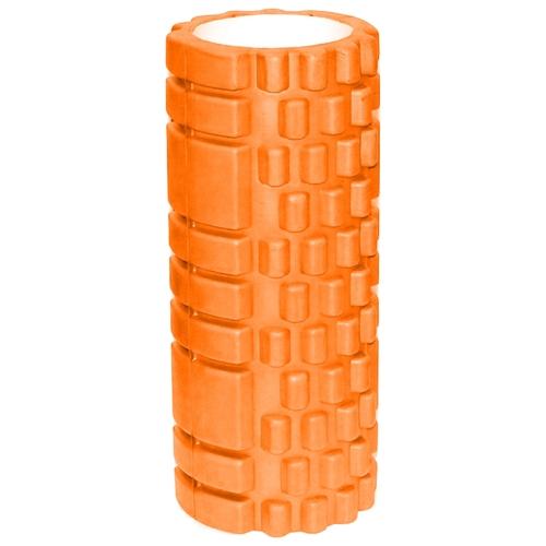 Массажер BRADEX Туба (SF0064/SF0065)