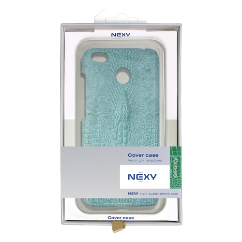 Чехол Nexy Croxy для Xiaomi Redmi 4X