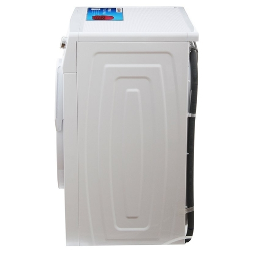 Стиральная машина Leran WMS 53147 WD2