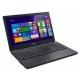 Ноутбук Acer Extensa 2510G-54TK