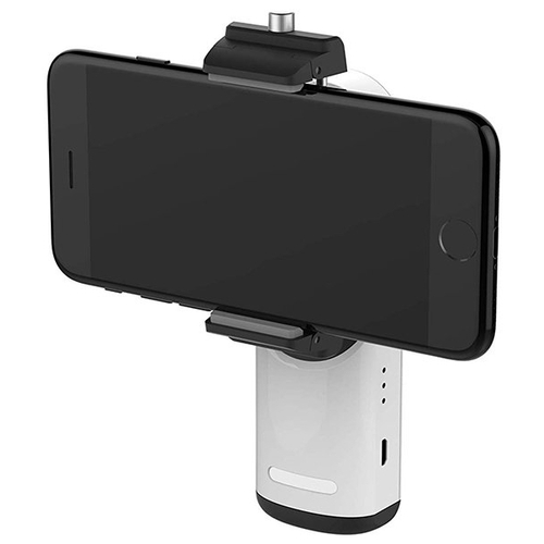 Электрический стабилизатор для смартфона Sirui Pocket Stabilizer (белый)