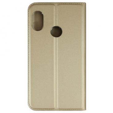Чехол Volare Rosso Book Case для Xiaomi Mi A2 lite