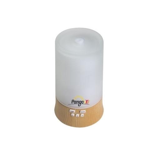 Увлажнитель воздуха Pango PNG-A73