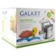 Мясорубка Galaxy GL2400