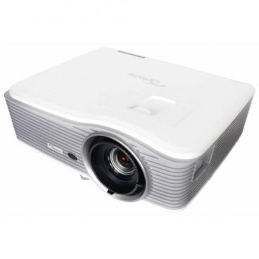 Проектор Optoma X515